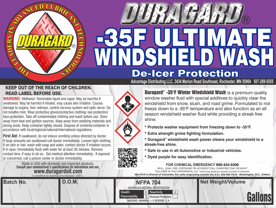 protection synthetic enlarge diamond sae ghs duragard cj syn plate duragardr blend label