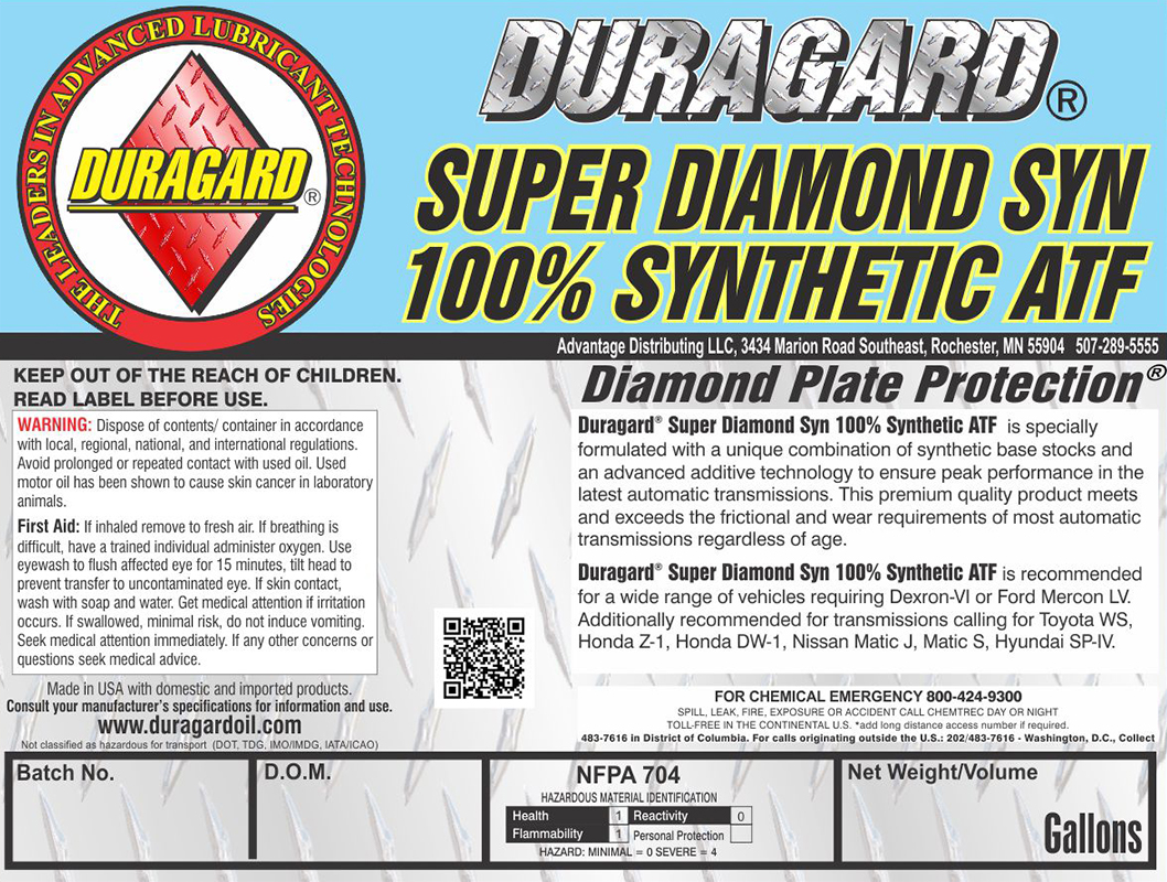 synthetic full plate sae enlarge duragardr duragard syn cj protection label ghs diamond