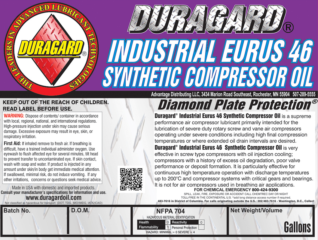 shipping scl u and ghs chemicals durable diamond print clp labels